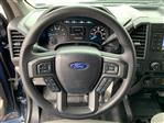 2018 F-150 SuperCrew Cab 4x4, Pickup #91137A - photo 23
