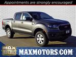 2019 Ranger SuperCrew Cab 4x4, Pickup #91144 - photo 1