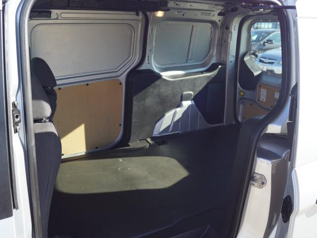 2016 Transit Connect 4x2, Empty Cargo Van #91159A - photo 2