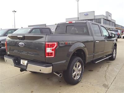 2019 F-150 SuperCrew Cab 4x4, Pickup #91160 - photo 2