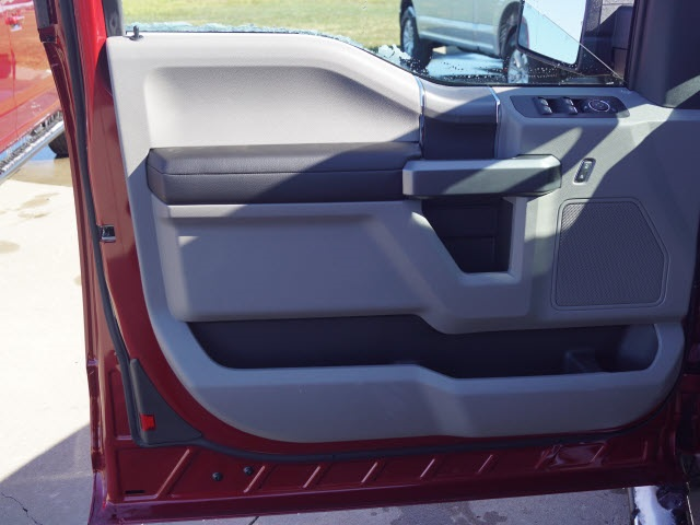 2019 F-150 Super Cab 4x4, Pickup #91182 - photo 13