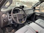 2019 Ford F-750 Super Cab DRW 4x2, Knapheide KMT2-11 #91263 - photo 14