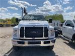 2019 Ford F-750 Super Cab DRW 4x2, Knapheide KMT2-11 #91263 - photo 3