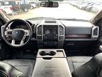 2015 F-150 Super Cab 4x4, Pickup #91373A - photo 14