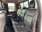 2015 F-150 Super Cab 4x4, Pickup #91373A - photo 16