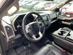 2015 F-150 Super Cab 4x4, Pickup #91373A - photo 21