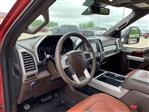 2019 F-250 Crew Cab 4x4, Pickup #91428A - photo 25