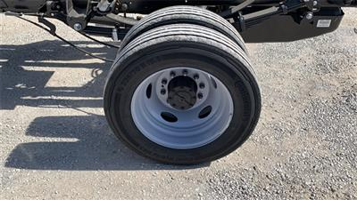 2020 Ford F-550 Crew Cab DRW 4x4, Cab Chassis #F201117 - photo 7