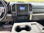 2020 Ford F-550 Crew Cab DRW 4x4, Cab Chassis #F201119 - photo 12