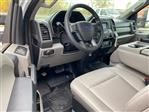 2020 Ford F-550 Crew Cab DRW 4x4, Cab Chassis #F201119 - photo 14