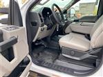 2020 Ford F-550 Crew Cab DRW 4x4, Cab Chassis #F201119 - photo 17