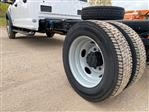 2020 Ford F-550 Crew Cab DRW 4x4, Cab Chassis #F201119 - photo 6