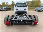 2020 Ford F-550 Crew Cab DRW 4x4, Cab Chassis #F201119 - photo 8