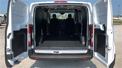 2020 Ford Transit 150 Low Roof RWD, Empty Cargo Van #F201149 - photo 2