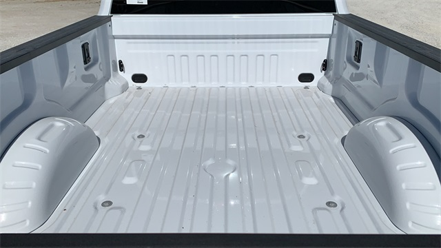2020 Ford F-250 Crew Cab 4x4, Pickup #F201217 - photo 9