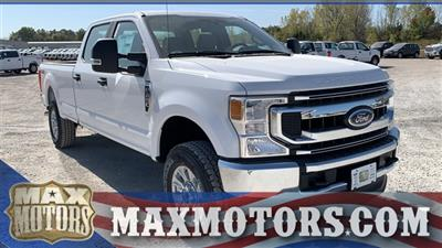 2020 Ford F-250 Crew Cab 4x4, Pickup #F201217 - photo 1