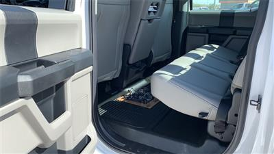 2020 Ford F-250 Crew Cab 4x4, Pickup #F201217 - photo 11