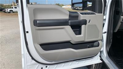 2020 Ford F-250 Crew Cab 4x4, Pickup #F201217 - photo 16