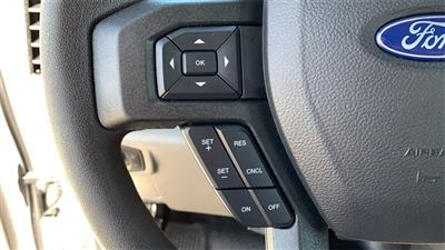 2020 Ford F-250 Crew Cab 4x4, Pickup #F201217 - photo 20