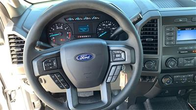 2020 Ford F-250 Crew Cab 4x4, Pickup #F201217 - photo 22