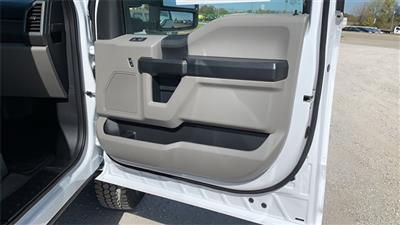 2020 Ford F-250 Crew Cab 4x4, Pickup #F201217 - photo 29