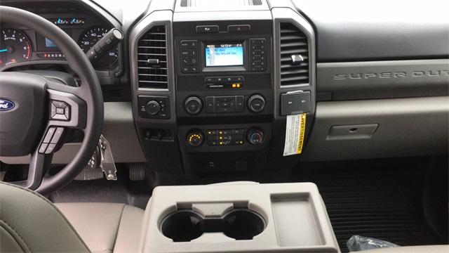 2020 Ford F-250 Super Cab 4x4, Reading SL Service Body #F201292 - photo 15