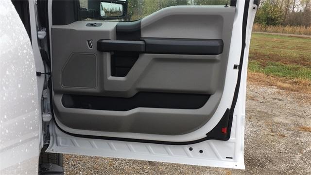 2020 Ford F-250 Super Cab 4x4, Reading SL Service Body #F201292 - photo 17