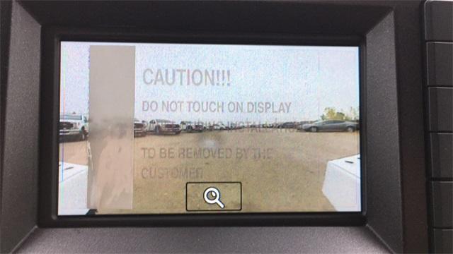 2020 Ford F-250 Super Cab 4x4, Reading SL Service Body #F201292 - photo 25