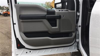 2020 Ford F-250 Super Cab 4x4, Reading SL Service Body #F201292 - photo 16