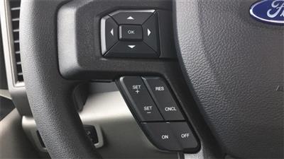 2020 Ford F-250 Super Cab 4x4, Reading SL Service Body #F201292 - photo 22