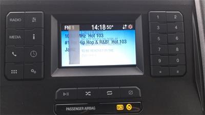 2020 Ford F-250 Super Cab 4x4, Reading SL Service Body #F201292 - photo 24