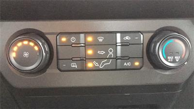 2020 Ford F-250 Super Cab 4x4, Reading SL Service Body #F201292 - photo 27