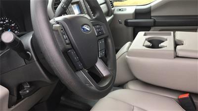 2020 Ford F-250 Super Cab 4x4, Reading SL Service Body #F201292 - photo 28