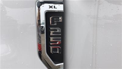 2020 Ford F-250 Super Cab 4x4, Reading SL Service Body #F201292 - photo 31