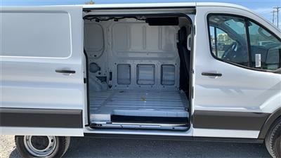 2020 Ford Transit 250 Low Roof RWD, Empty Cargo Van #F201293 - photo 11