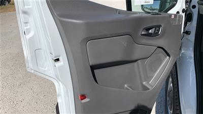 2020 Ford Transit 250 Low Roof RWD, Empty Cargo Van #F201293 - photo 12