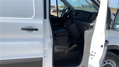 2020 Ford Transit 250 Low Roof RWD, Empty Cargo Van #F201293 - photo 26