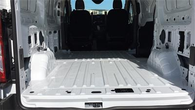 2020 Ford Transit 250 Low Roof RWD, Empty Cargo Van #F201301 - photo 2