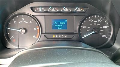 2020 Ford F-550 Crew Cab DRW 4x4, CM Truck Beds RD Model Platform Body #F201333 - photo 20