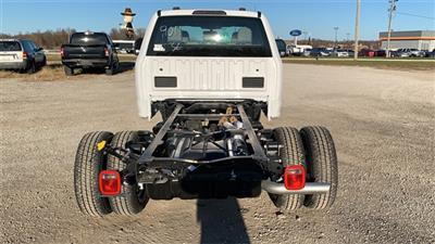 2020 Ford F-350 Super Cab DRW 4x4, Cab Chassis #F201345 - photo 8