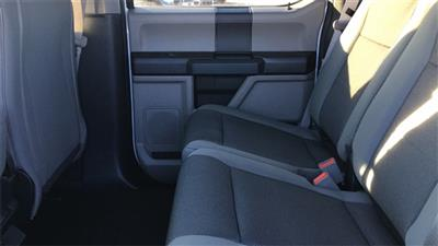2020 Ford F-150 SuperCrew Cab 4x4, Pickup #F201354 - photo 10