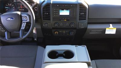 2020 Ford F-150 SuperCrew Cab 4x4, Pickup #F201354 - photo 11