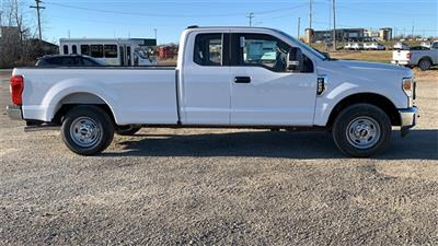 2020 Ford F-250 Super Cab 4x2, Pickup #F201422 - photo 10