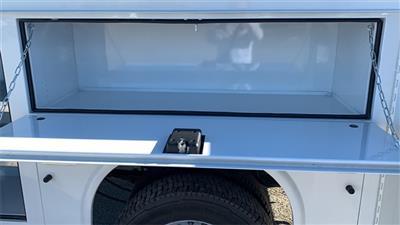 2020 Ford F-450 Crew Cab DRW 4x4, Knapheide Steel Service Body #F201493 - photo 14
