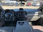 2019 F-350 Super Cab 4x2, Knapheide KUVcc Service Body #F20296A - photo 14