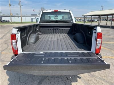 2020 F-350 Super Cab 4x4, Pickup #F20331 - photo 6