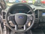 2020 Ford F-350 Regular Cab DRW 4x4, Freedom Platform Body #F20625 - photo 12