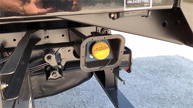 2020 Ford F-350 Regular Cab DRW 4x4, Monroe MTE-Zee Dump Body #F20626 - photo 18