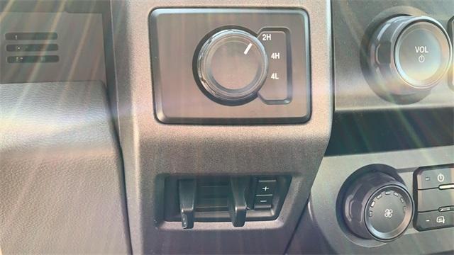 2020 Ford F-350 Regular Cab DRW 4x4, Monroe MTE-Zee Dump Body #F20626 - photo 32