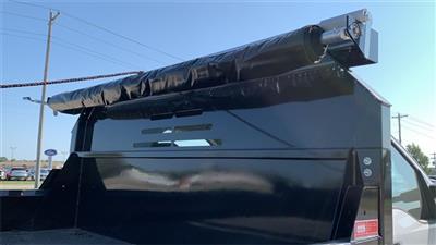 2020 Ford F-350 Regular Cab DRW 4x4, Monroe MTE-Zee Dump Body #F20626 - photo 13